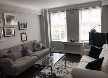 Thumbnail 2 bed flat to rent in Edgware Road, Central London