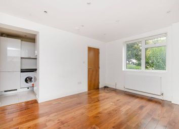 Thumbnail 2 bedroom flat to rent in Willow Road, Hampstead
