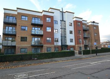 Thumbnail 2 bed flat to rent in Sopwith House, Elmwood Avenue, Feltham