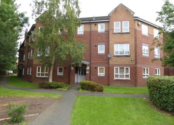 Thumbnail 3 bedroom flat for sale in Princes Gardens, Highfield Street, Liverpool, Merseyside