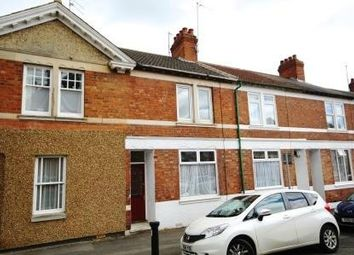Thumbnail 3 bedroom terraced house to rent in Gladstone Street, Kettering