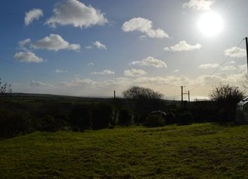 Thumbnail 4 bed cottage to rent in Rhossili, Swansea
