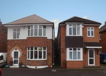 Thumbnail 7 bed detached house for sale in Ilchester Road, Yeovil