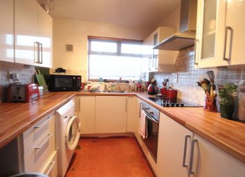 Thumbnail 2 bed terraced house for sale in Chatton Avenue, South Shields
