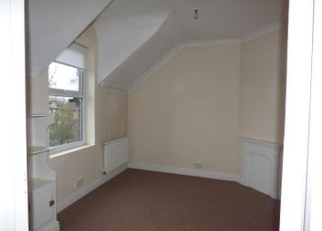Thumbnail 2 bedroom flat to rent in 58, Croxteth Road, Liverpool