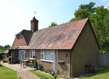 Thumbnail 3 bed property to rent in Walstead Manor Lodge, Scaynes Hill Road, Haywards Heath