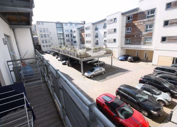 Thumbnail 2 bed flat to rent in Port Dundas Road, Glasgow