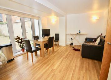 Thumbnail 2 bed flat to rent in Petherton Road, Highbury, London