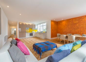 Thumbnail 2 bedroom flat for sale in Blackfriars Road, London
