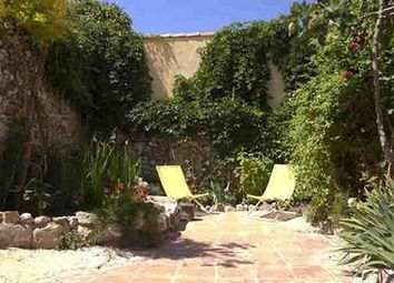 Thumbnail 4 bed town house for sale in Alhama De Granada, Andalusia, Spain