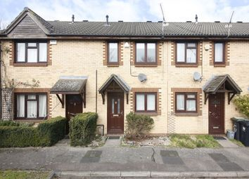 2 bed property for sale in Sorrell Close, London SE14