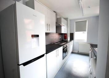 Thumbnail 3 bedroom terraced house to rent in Winston Gardens, Headingley, Leeds