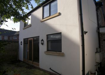 Thumbnail 2 bed cottage to rent in Market Square, Lytham St. Annes