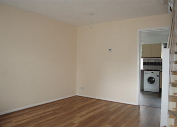 Thumbnail Terraced house to rent in Lindsay Drive, Abingdon, Oxfordshire