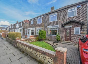 2 bed semi-detached house for sale in Observatory Road, Guide, Blackburn BB2