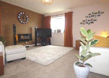 Thumbnail 2 bedroom flat for sale in Saddle Lodge, Fir Trees Place, Preston, Lancashire