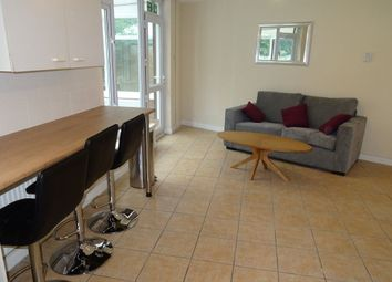 Thumbnail Room to rent in Rm 5, Leighton, Orton Malborne, Peterborough