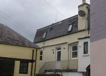 Thumbnail 6 bed flat to rent in Bank Court, Galashiels