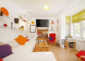 Thumbnail 1 bed flat for sale in Ashurst Gardens, Off Tulse Hill