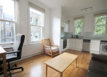 Thumbnail 3 bedroom flat to rent in Cathcart Hill, Dartmouth Park Hill