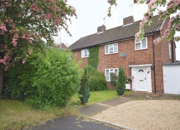 Thumbnail Property to rent in Candlemas Mead, Beaconsfield