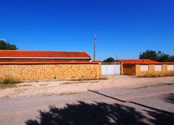 Thumbnail 4 bed villa for sale in El Regalon, Llíria, Valencia (Province), Valencia, Spain