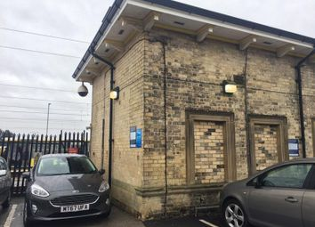 Thumbnail Retail premises to let in Huyton Railway Station, Blacklow Brow, Liverpool, Merseyside