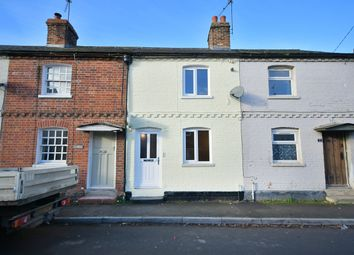 Thumbnail 2 bed terraced house for sale in Omega Terrace, Rowde, Devizes