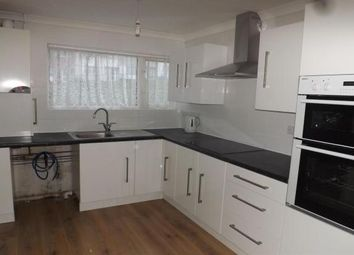 3 bed property to rent in West Thorpe, Basildon SS14