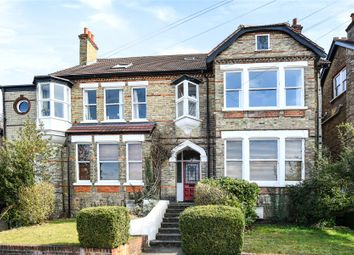 Thumbnail 2 bedroom flat for sale in Madeira Avenue, Bromley