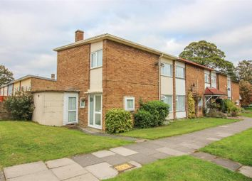 The Chantry, Harlow CM20. 3 bed end terrace house for sale