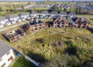 Thumbnail Property for sale in Poynton Place, Ballivor, Meath
