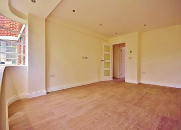Thumbnail 3 bed flat to rent in Oman Avenue, Cricklewood