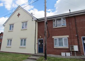 Thumbnail 2 bed property to rent in Tyler Street, Parkeston, Harwich