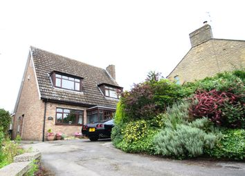 4 bed detached house for sale in Chapel Hill, Little Addington NN14