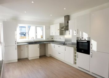Thumbnail 3 bed property to rent in Combe Bank, Lindthorpe Way, Brixham