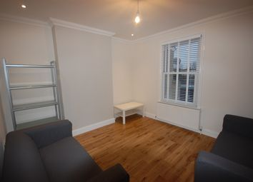 Thumbnail 2 bed flat to rent in Station Road, Finchley Central