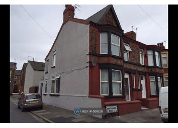 2 bed flat to rent in Northgate Road, Stoneycroft, Liverpool L13