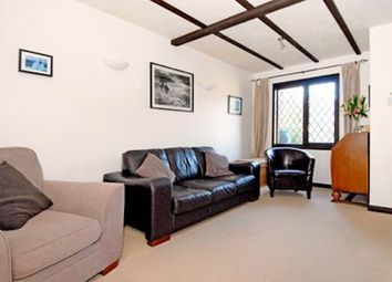 Thumbnail 2 bedroom terraced house to rent in Merryman Drive, Crowthorne