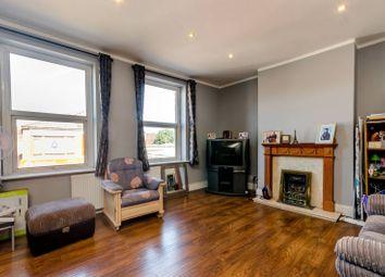 Thumbnail 5 bedroom property for sale in Sheen Lane, Mortlake