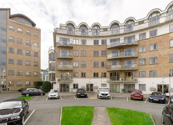 Thumbnail 1 bed apartment for sale in 25 The Willow, Rockfield, Dundrum, Dublin 14