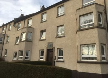 Thumbnail 3 bed flat to rent in Sunnybank Road, Old Aberdeen, Aberdeen