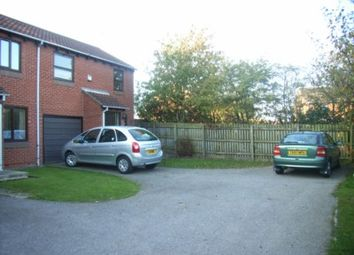 Thumbnail 2 bedroom detached house to rent in Bridport Close, Lower Earley, Reading