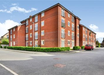 Lawnhurst Avenue, Wythenshawe, Manchester M23. 2 bed flat