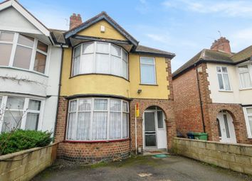 Thumbnail 6 bedroom semi-detached house to rent in White Road, East Oxford