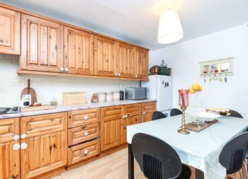 Thumbnail 3 bedroom flat for sale in Alexandra Road, Muswell Hill, London