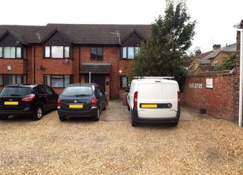 Thumbnail 1 bed flat for sale in Annes Court, St. Leonards Avenue, Bedford, Bedfordshire
