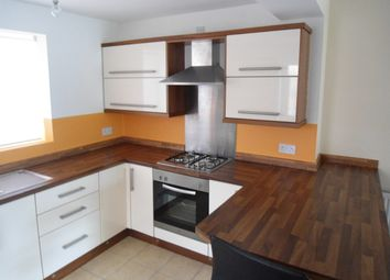 Thumbnail 2 bed semi-detached house to rent in Wortley Rd, Kimberworth, Rotherham