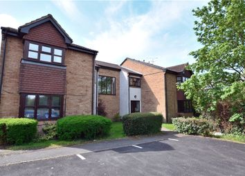 Thumbnail 1 bedroom flat for sale in Clarkes Drive, Uxbridge