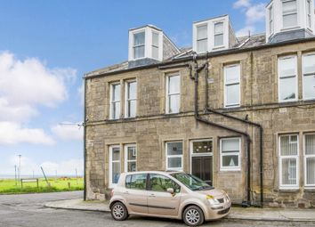 Thumbnail 2 bed flat for sale in 29 Bush Street, Musselburgh